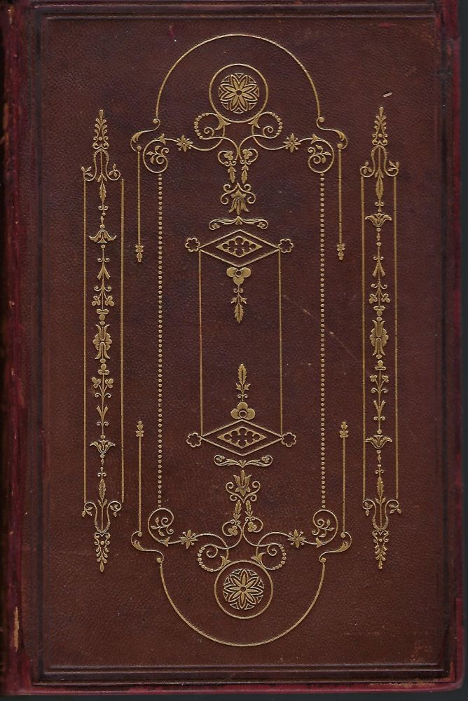 ILLUSTRATED POEMS BY MRS. L.H. SIGOURNEY. Lydia H. SIGOURNEY.