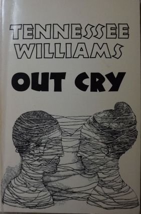 OUT CRY