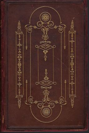 ILLUSTRATED POEMS BY MRS. L.H. SIGOURNEY. Lydia H. SIGOURNEY