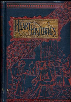 HEART-HISTORIES AND LIFE PICTURES.