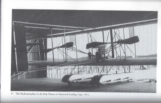 THE WRIGHT BROTHERS AS ENGINEERS, AN APPRAISAL & FLYING WITH THE WRIGHT BROTHERS, ONE MAN'S EXPERIENCE.